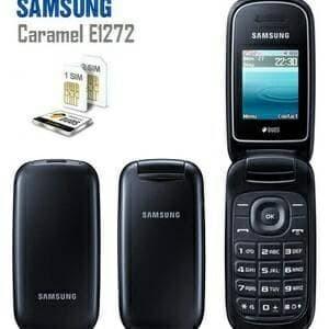 Harga Samsung Caramel Gt E1272 Hargano.com