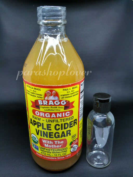 harga Bragg cuka apel share 60 ml murni apple cider vinegar pure Tokopedia.com
