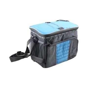 harga Soleil tas pendingin 15 liter / cooler bag Tokopedia.com