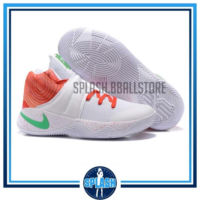 official photos 2ac89 25891 Jual Kyrie 2 KRISPY KREME - Kota Batam - Splash Basketball Store | Tokopedia