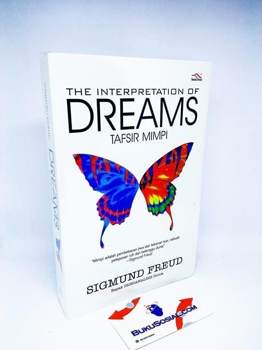 Harga Buku Mimpi Travelbon.com