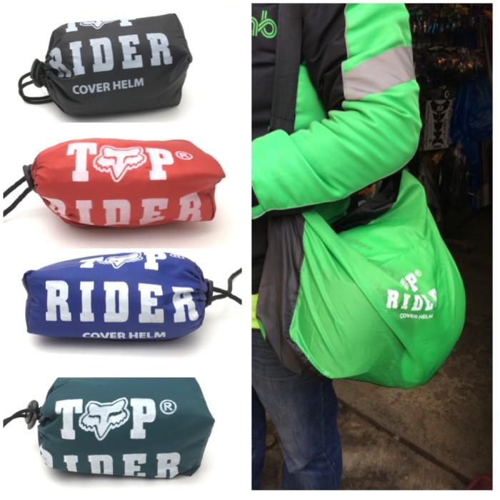 harga Tas sarung helm waterproof murah meriah Tokopedia.com