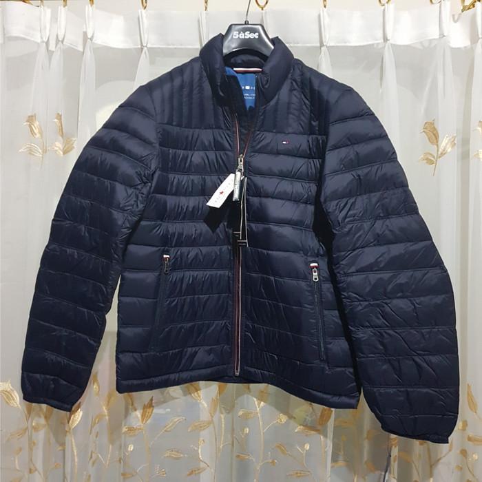 harga Jaket musim dingin winter jacket bulu angsa Tokopedia.com