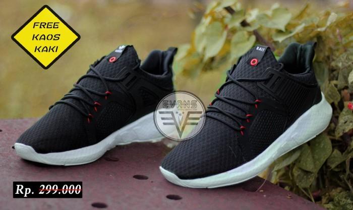 harga Sepatu sport casual running pria adidas eqt best seller men Tokopedia.com