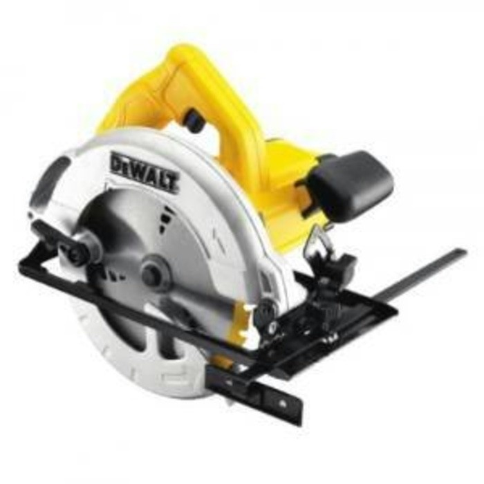 harga Dewalt dwe561 mesin gergaji circular saw 7-1/4 inch potong kayu Tokopedia.com