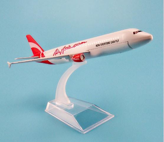 Kenz Mainan Anak Airbus Pesawat Garuda Indonesia Daftar Harga Source Herpa British Airways .