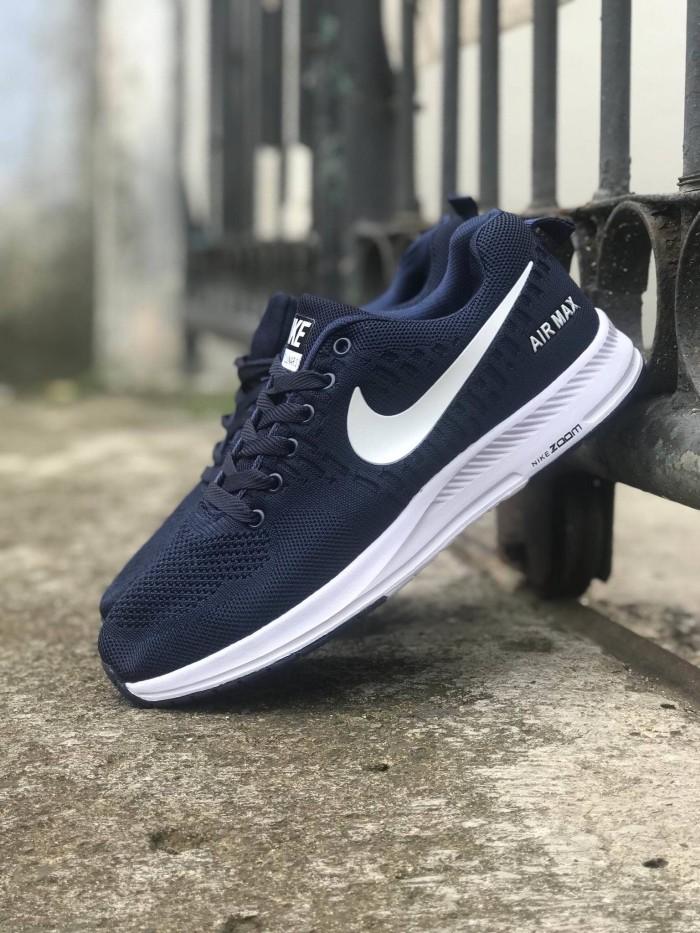 harga Sepatu nike airmax zoom man import lari running pria olahraga sport  Tokopedia.com 0e00d9a33e