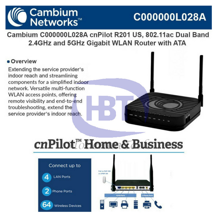 Home Phone Service Providers >> Jual Cambium Cnpilot R201 Jakarta Pusat Tipsdietsehatt Tokopedia