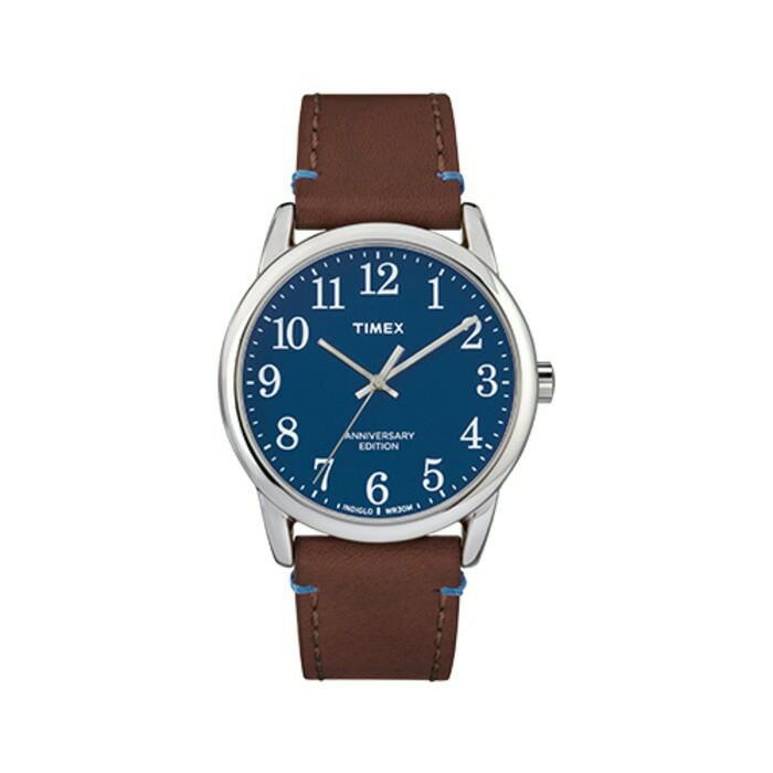 harga Jam tangan pria timex the waterbury tw2r36000 Tokopedia.com