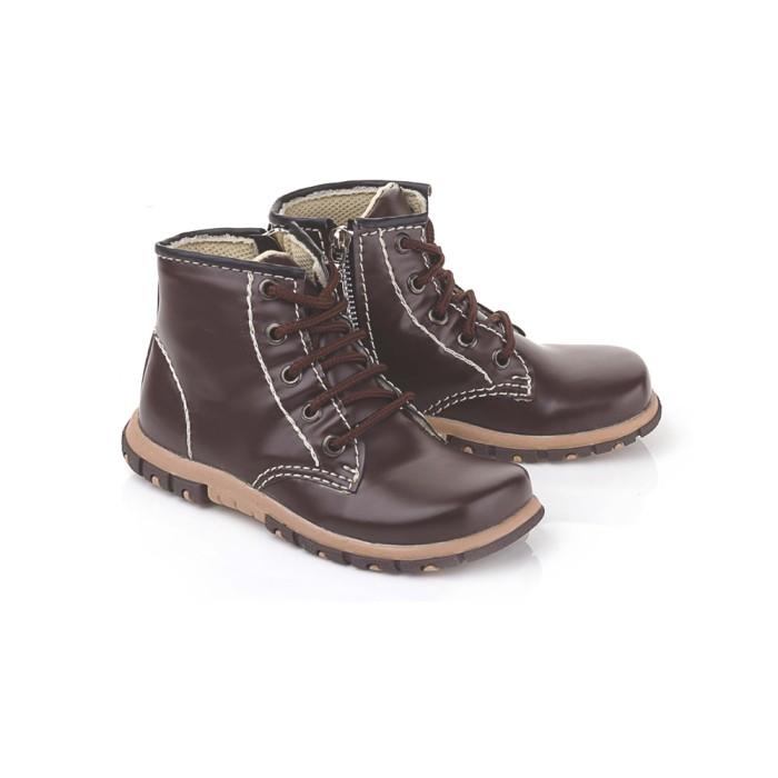 harga X48lcusepatu boots anak/sneaker/casual/sepatu anak cowok/laki-laki Tokopedia.com