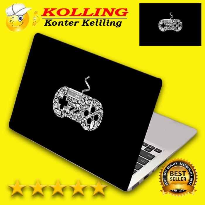 harga Garskin laptop gamer 2 skin laptop stiker laptop Tokopedia.com