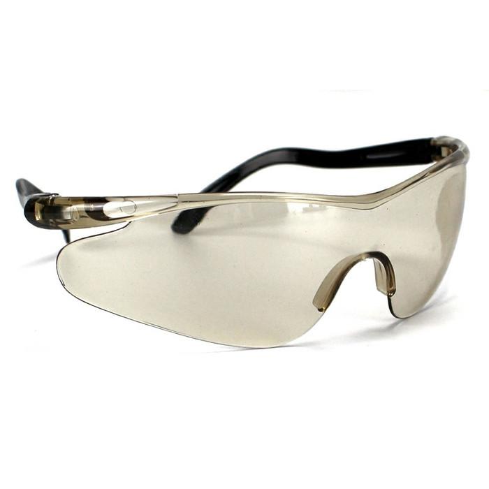 harga Kacamata nerf coklat Tokopedia.com