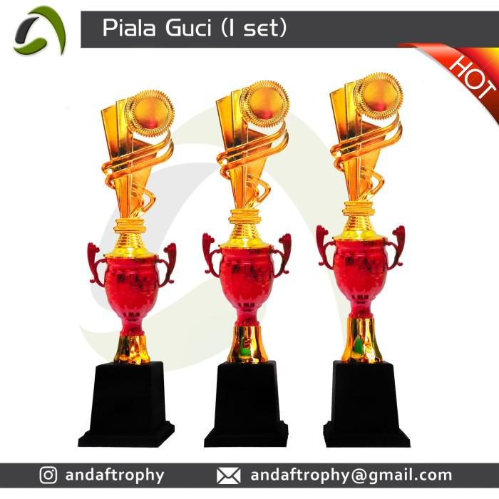 harga Piala/trophy guci 1 set Tokopedia.com