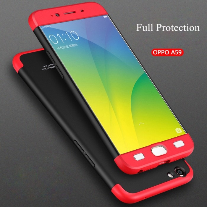 Jual Nillkin Hard Case Super Frosted Shield Oppo F3 Plus R9S Source Oppo .