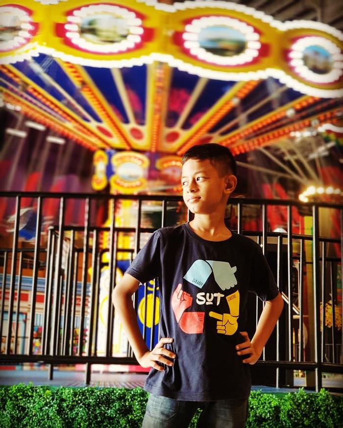 Info Kaos Surabaya Hargano.com