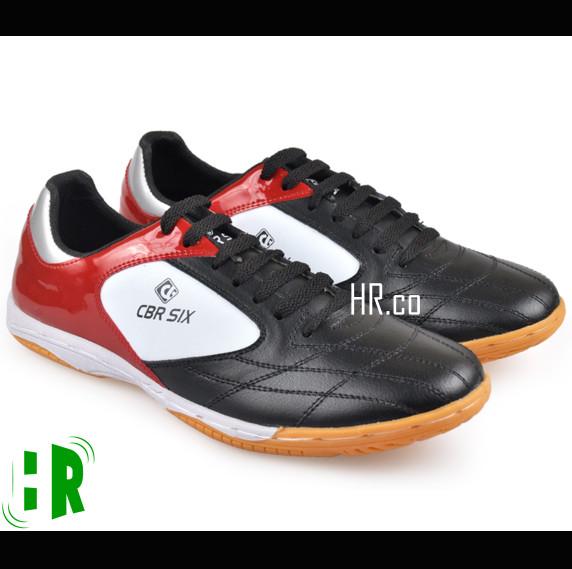 harga Sepatu futsal cowok/sport shoes/ no nike adidas nobleman/olahraga pria Tokopedia.com