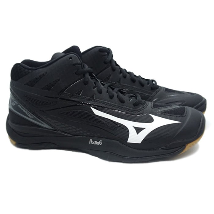 Chaussures de sport Mizuno Wave Mirage 2 Mid