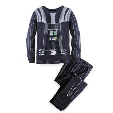 harga Baju anak/baju tidur/pajamas/gap dart vader costume Tokopedia.com