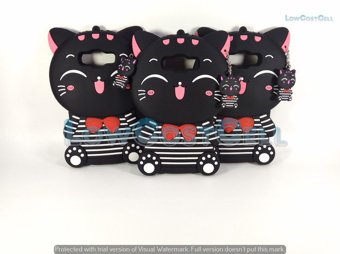 harga Case 4d mimi cats samsung galaxy j7 core /kucing/cat smile/case Tokopedia.com