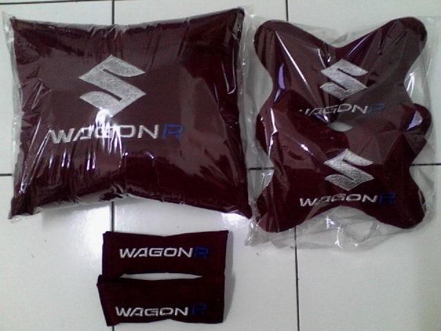 harga Paket custom suzuki karimun wagon r Tokopedia.com