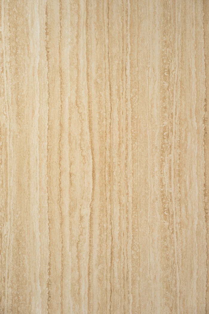 Th-925jg sable claire taco hpl kilap pattern