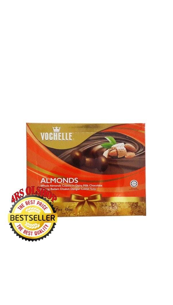 Harga Dan Spesifikasi Ymchoco Paket Coklat Bar I Love Batu 6pcs Source · Cribcot Sarung Tangan