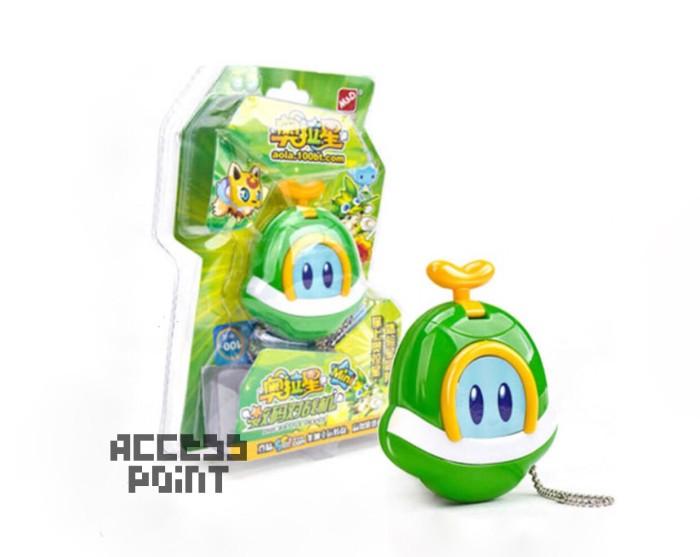 harga Mainan mirip digivice bukan tamagotchi Tokopedia.com