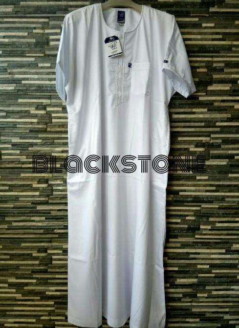 harga Gamis / jubah ikaf original import size dewasa Tokopedia.com