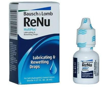 obat mata herbal karena tratamiento de diabetes