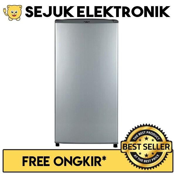 ... Aqua Home Freezer Aqf S4 5 Rak Gratis Ongkir Khusus Jabodetabek Freezer