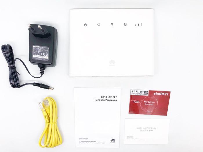 Katalog Mifi Modem Wifi Router Hargano.com