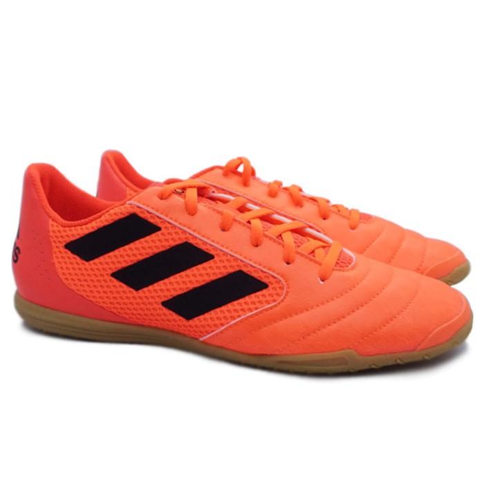 940402e0f07 Jual Sepatu Futsal Adidas Original Ace 17.4 Sala IN - DKI Jakarta ...