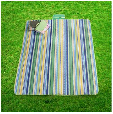harga Angel city matras piknik foldable tikar piknik tikar tamasya tikar lip Tokopedia.com