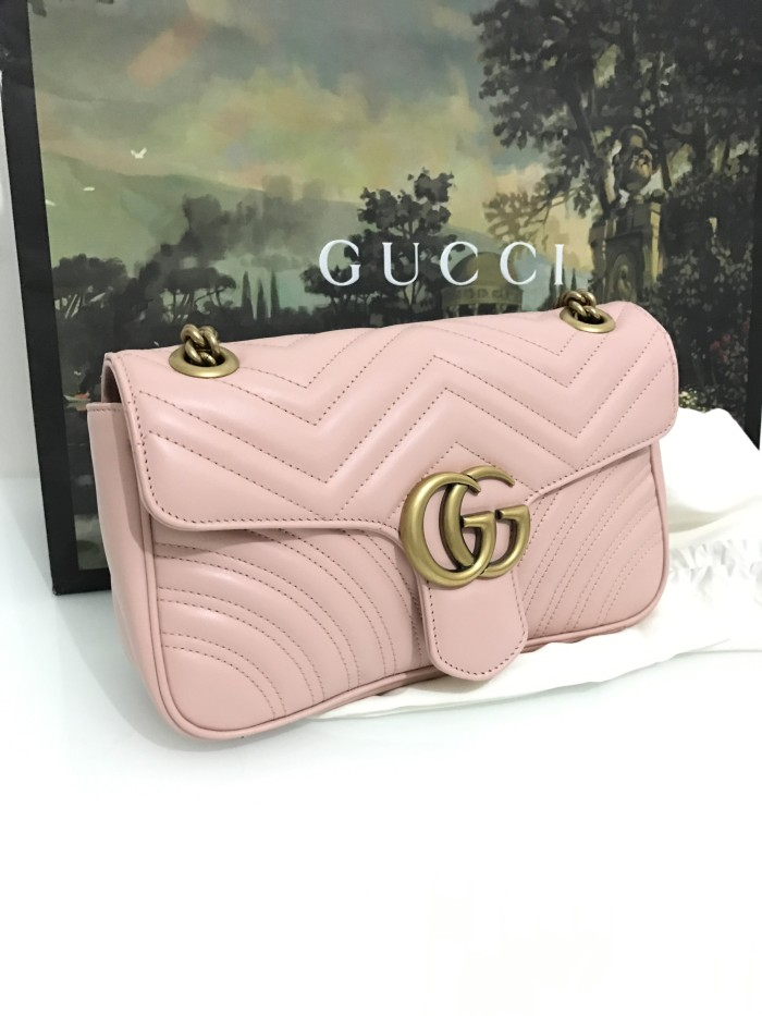 harga Gucci gg marmont Tokopedia.com