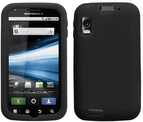 Katalog Motorola Atrix 4g Travelbon.com