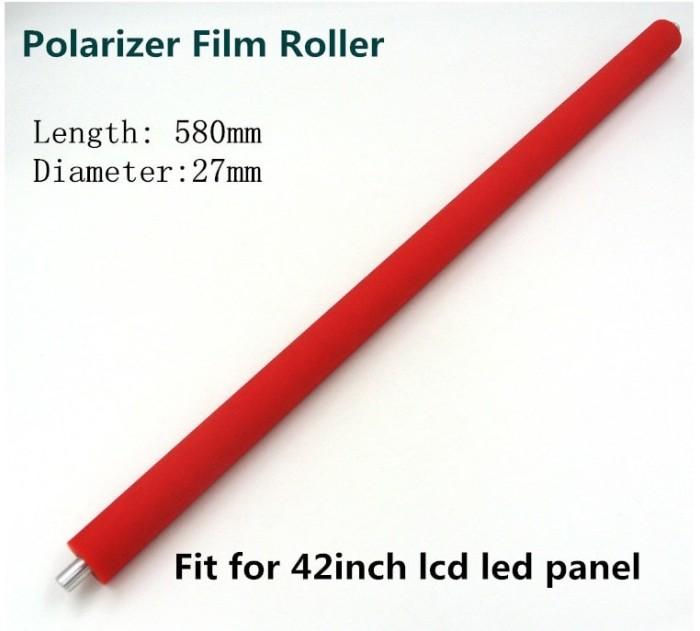 harga Roller polarizer 42 - polarizer film roller - polaris 32 - polarizer Tokopedia.com