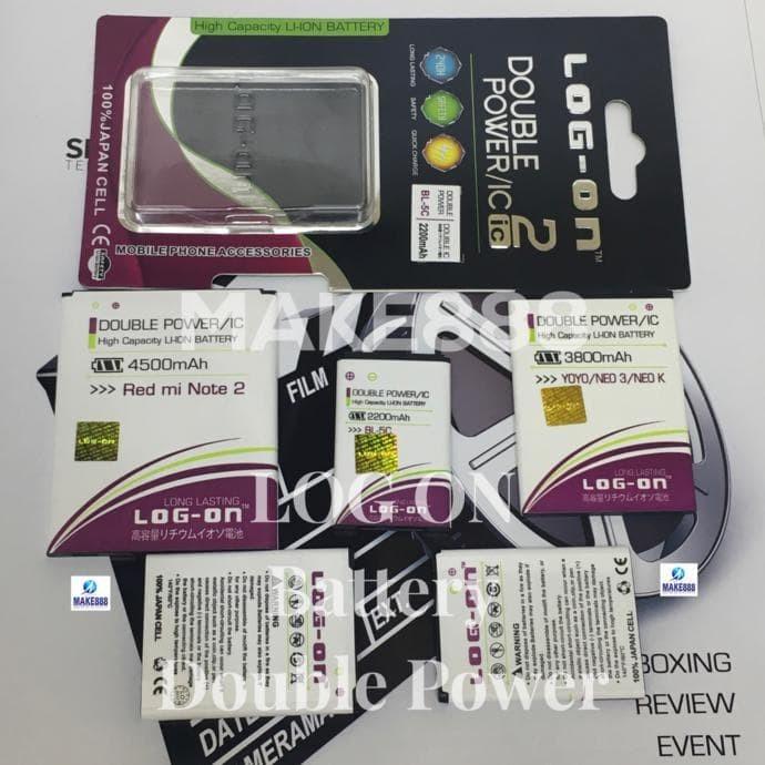 Katalog Evercross A5a Travelbon.com