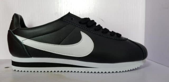 Jual sepatu nike cortes kualitas original ukuran 37-44 - Cheva ... 958ca1805c