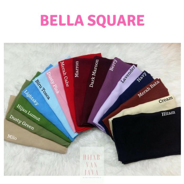 hijab-bella-square
