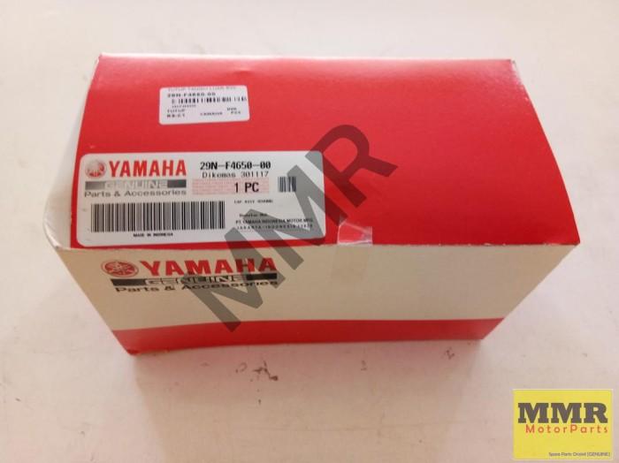 harga Tutup tangki luar asli yamaha rx king Tokopedia.com