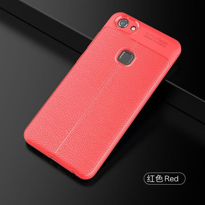 ... View Flip Cover Flipshell Leather Case Source · FLIP SHELL UME ORIGINAL CLASSIC SERIES HISENSE F20 New Source Sarung Hp Source