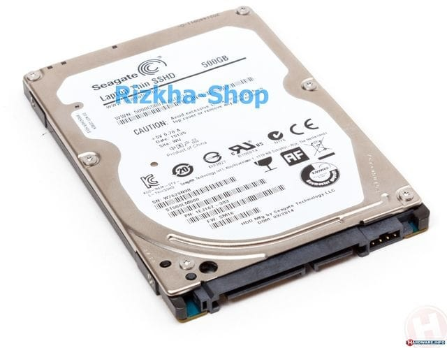 harga Hardisk  laptop  internal 25   500gb seagate Tokopedia.com