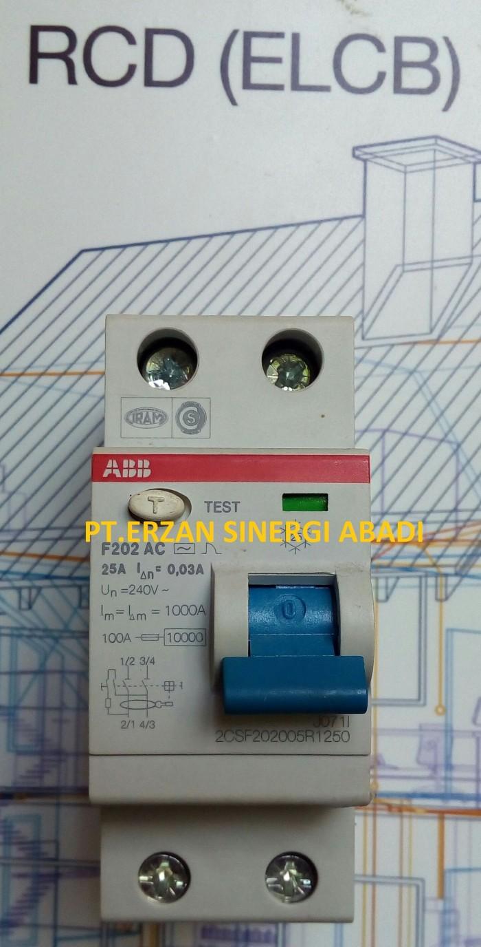 Abb Rcd. Beautiful Nsbs Abb Mcb Rcd With Abb Rcd. Affordable ... Abb Rcd Wiring Diagram on