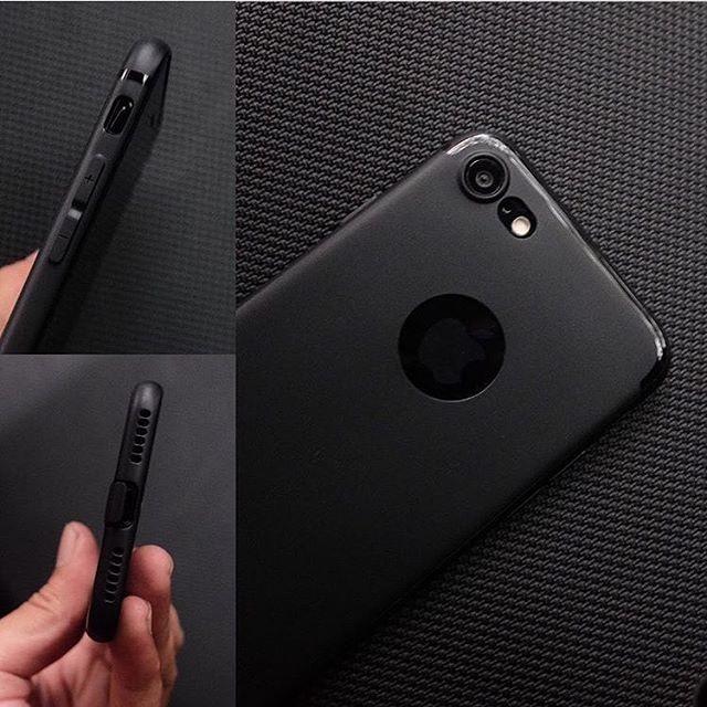 harga Cafele ultra soft case for iphone 6/ 7/ 7plus/ 8/ 8plus Tokopedia.com