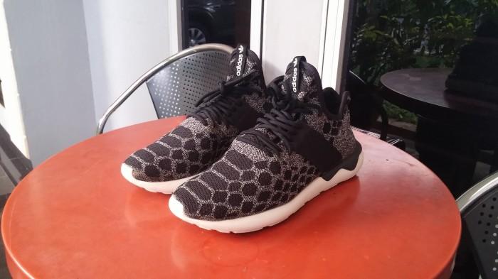 separation shoes b3955 ba8a6 Adidas Tubular Runner