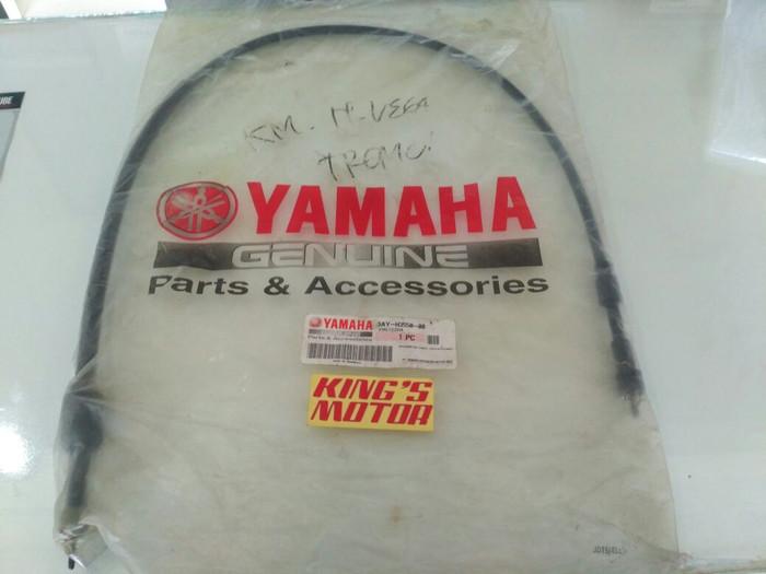 harga Kabel tali speedometerkilometerkmspido vegacrypton 3ay ori ygp Tokopedia.com