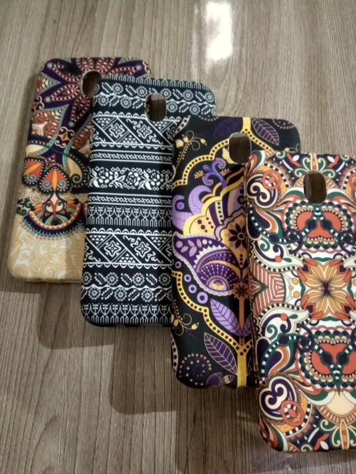 harga Case triball samsung j7 pro case motif etnik triball case batik j7 pro Tokopedia.com