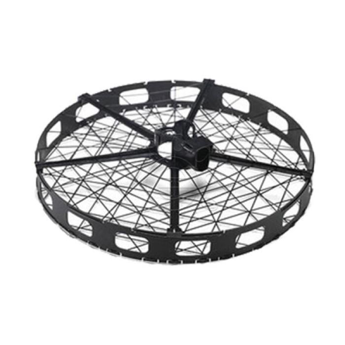 harga Dji mavic part - propeller cage Tokopedia.com