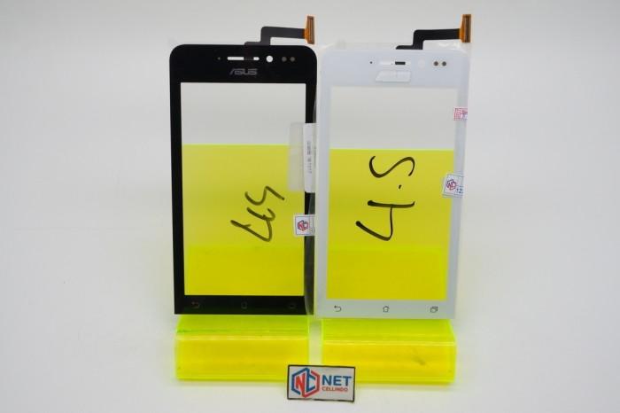 harga Touchscreen ts asus a450 / a450cg / t00q zenfone 4s Tokopedia.com