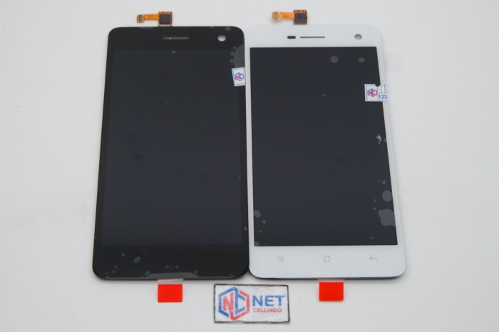 Jual Lcd Oppo R819 Find Mirror Touchscreen Net Cellindo Tokopedia